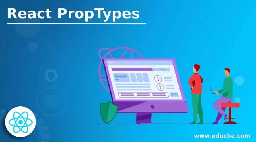 React PropTypes