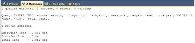 SQL Alias1