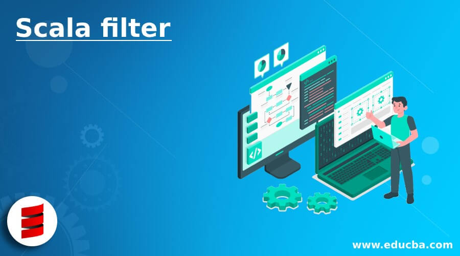 Scala filter
