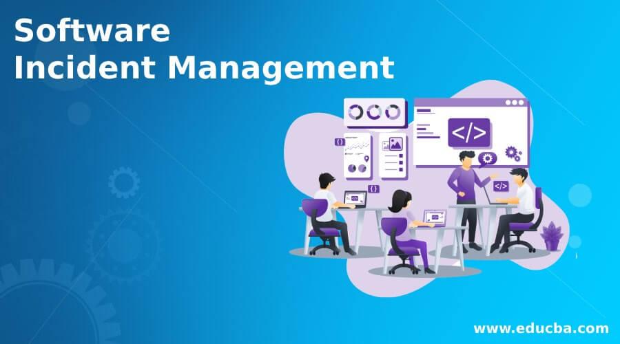 Software Incident Management