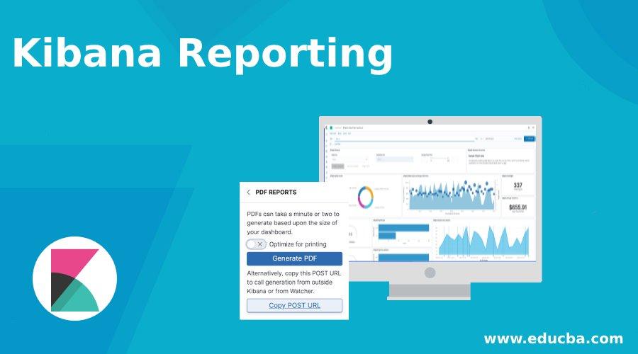 Kibana Reporting