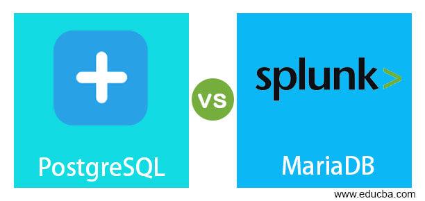 Sumo Logic vs Splunk
