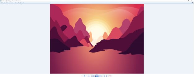 Sun in Illustrator - 26