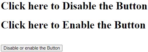 prop() method Example 3c