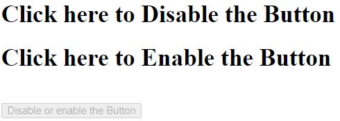 prop() method Example 3b