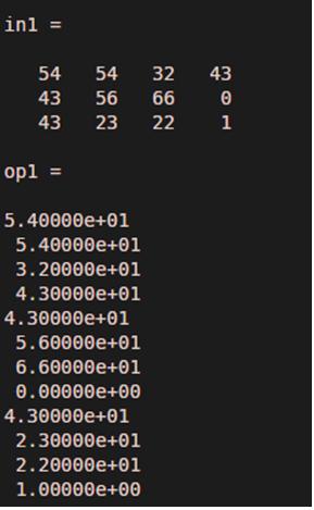 Output-3.1