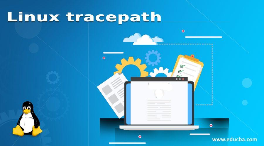 Linux tracepath