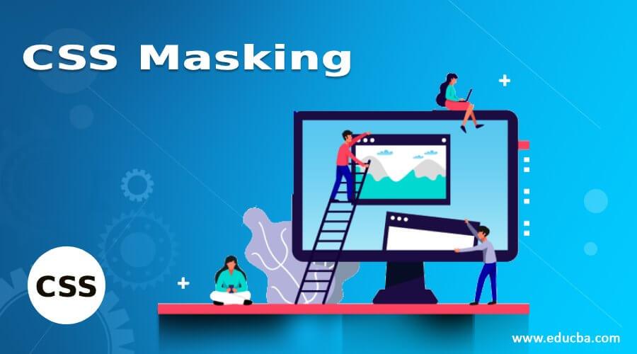 CSSMasking
