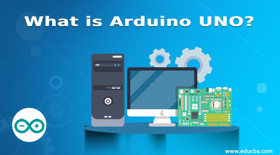 What is Arduino UNO?