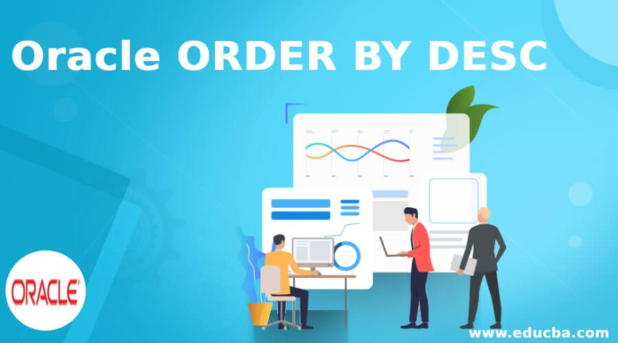 Oracle ORDER BY DESC
