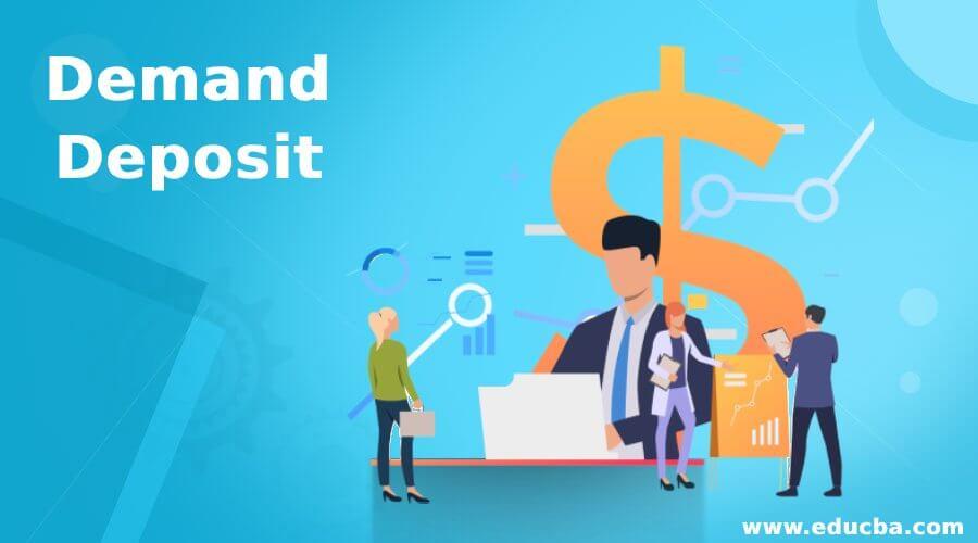 Demand Deposit