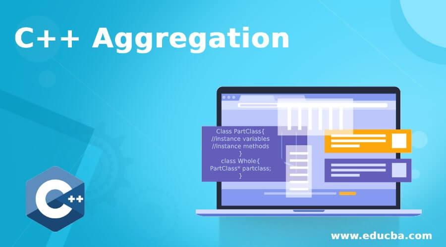C++Aggregation