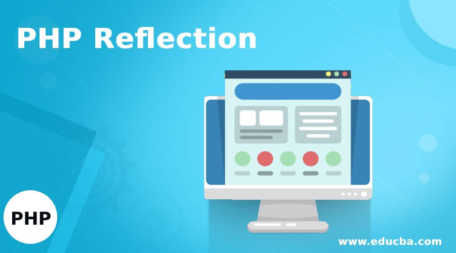 PHP Reflection