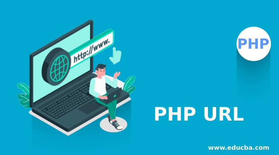 PHP URL