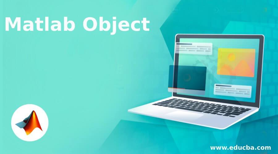 Matlab Object