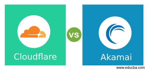 Cloudflare vs Akamai