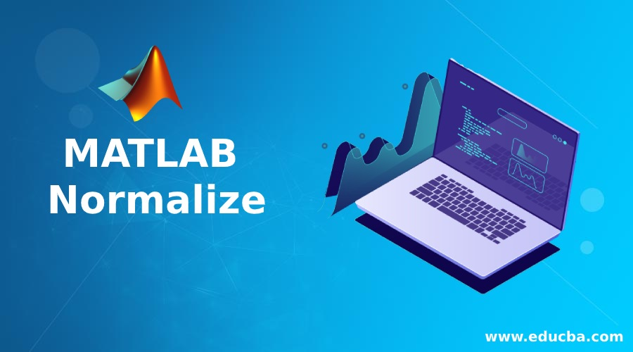 MATLAB Normalize