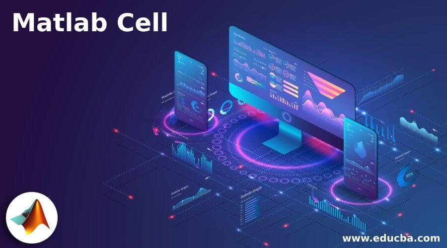 Matlab Cell