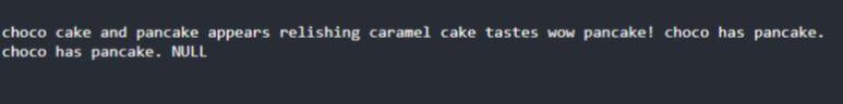 PHP list 3