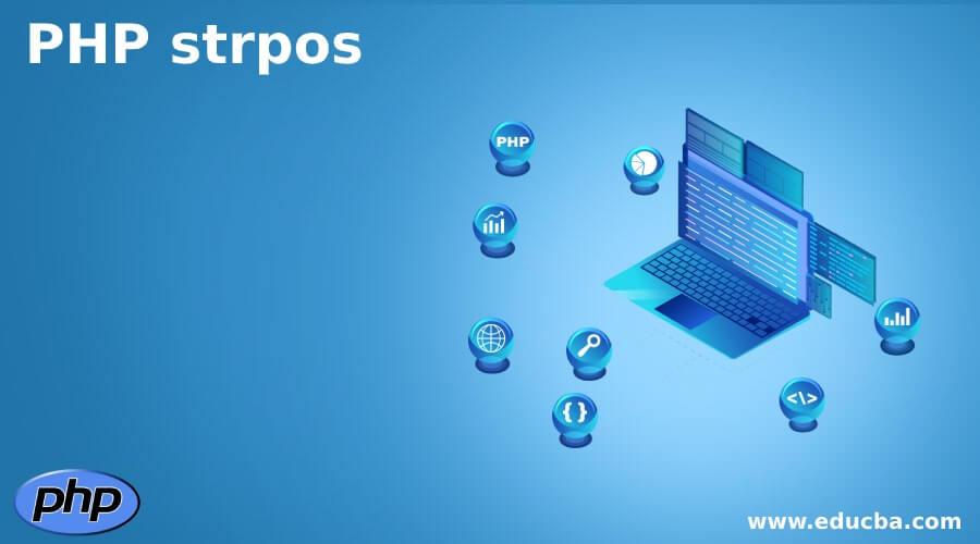 PHP strpos