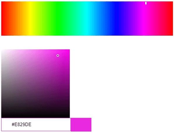 React Native Color-1.4