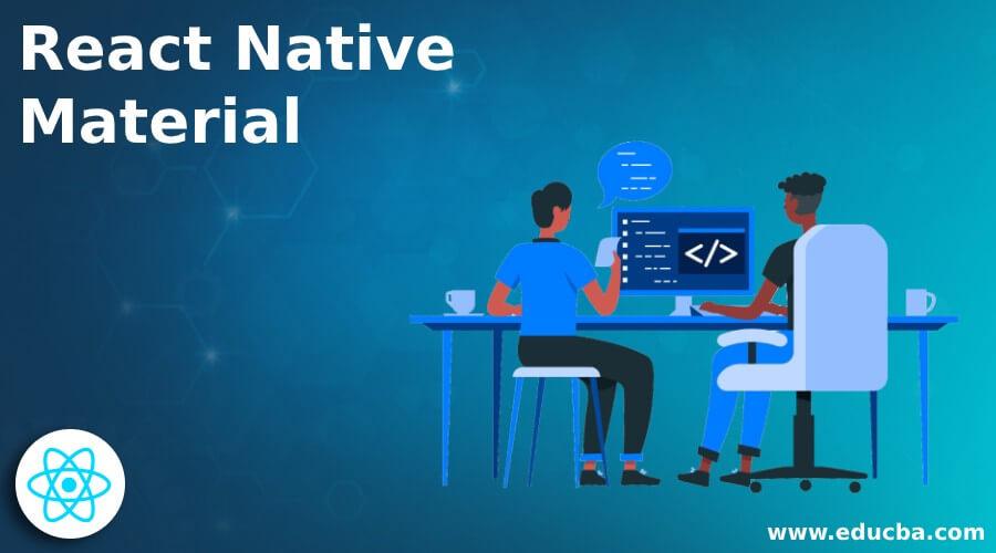 React Native Material
