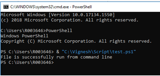Start PowerShell from cmd-1.2