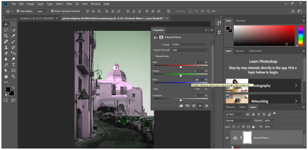 vaporwave photoshop output 10