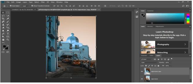 vaporwave photoshop output 8