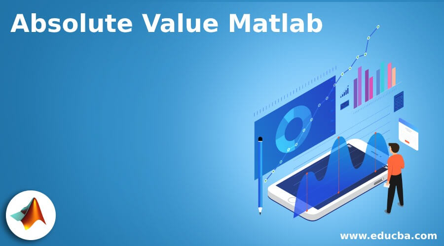 Absolute Value Matlab