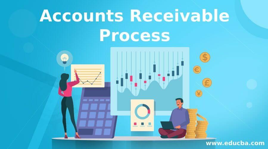 Accounts Receivable Process