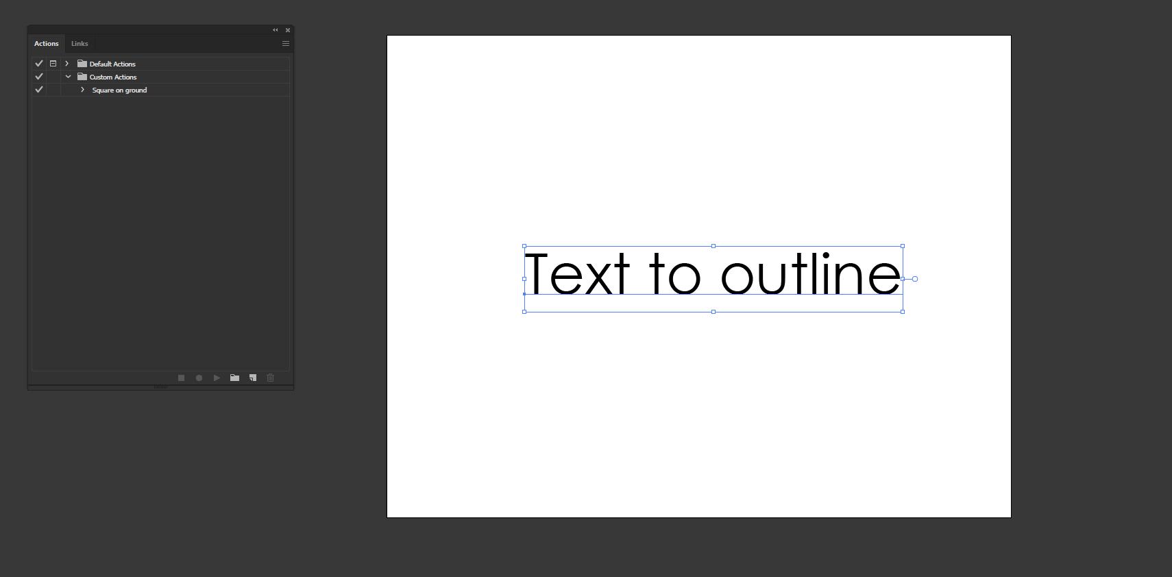 output 24