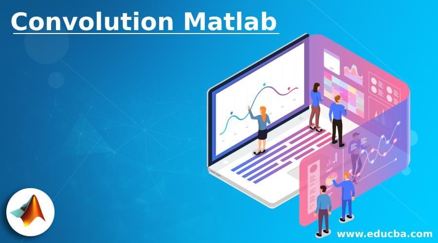Convolution Matlab