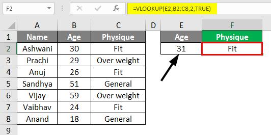 Example 2-8