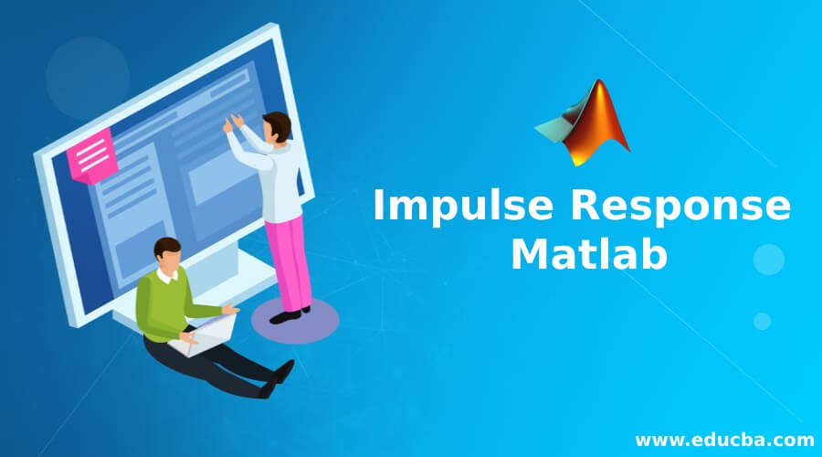 Impulse Response Matlab