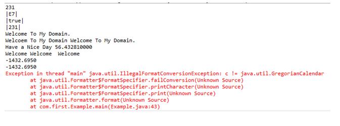 Java Formatter-1.3