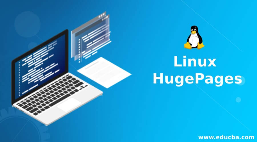 Linux HugePages