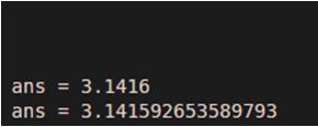Matlab Format-1.1