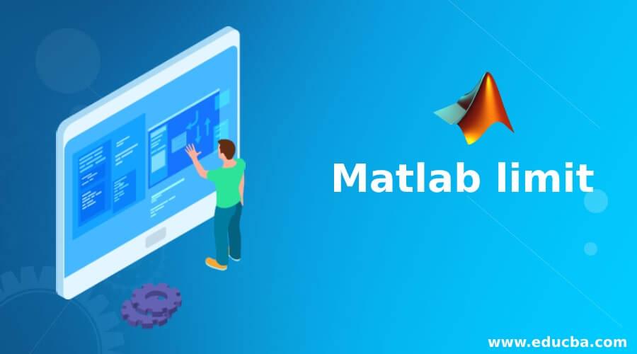 Matlab limit