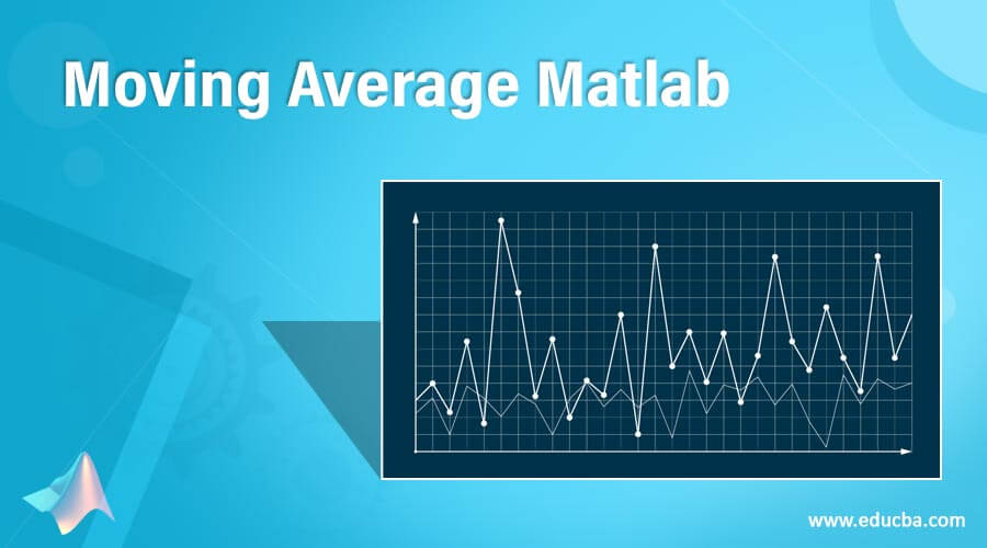 Moving Average Matlab