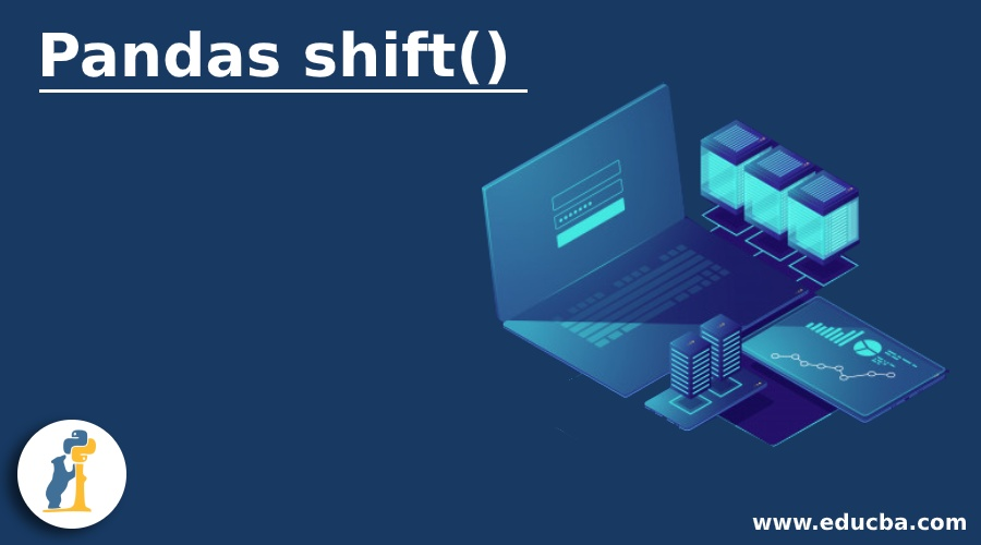Pandas shift()