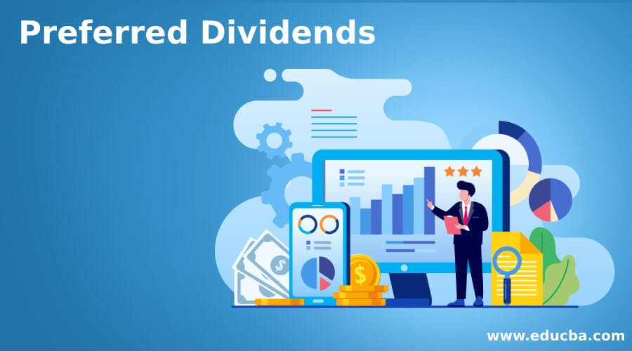 Preferred Dividends