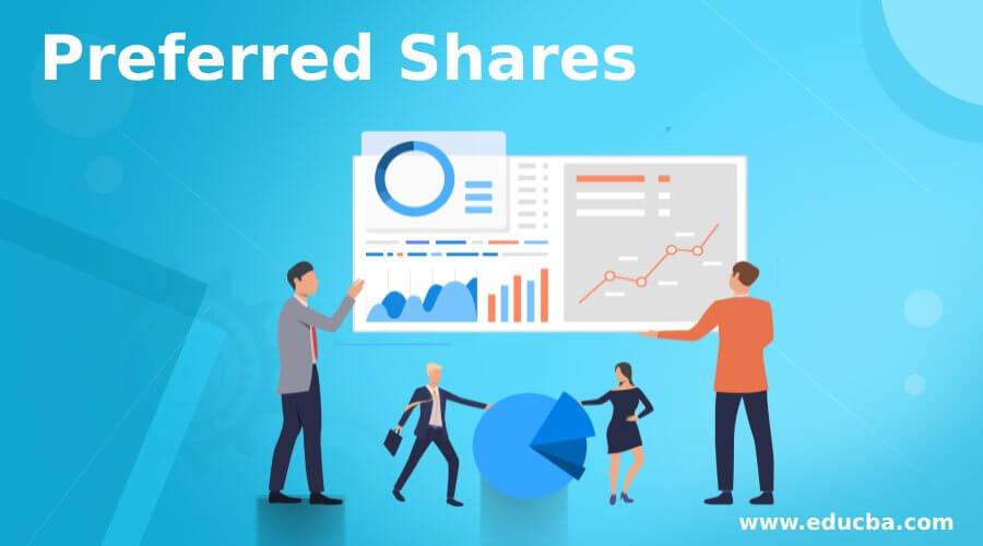 Preferred Shares