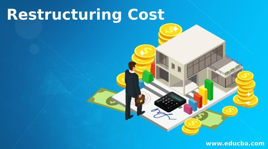 Restructuring Cost