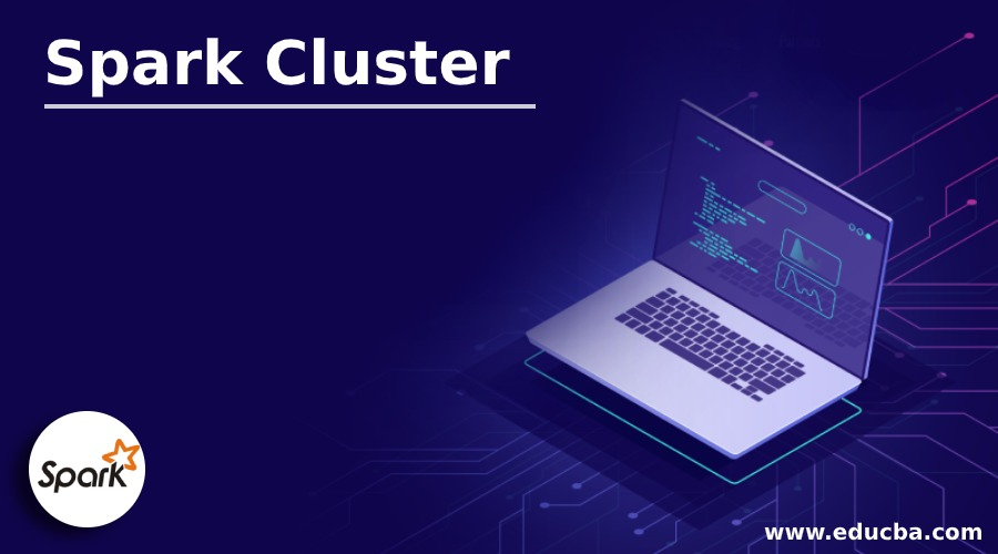 Spark Cluster