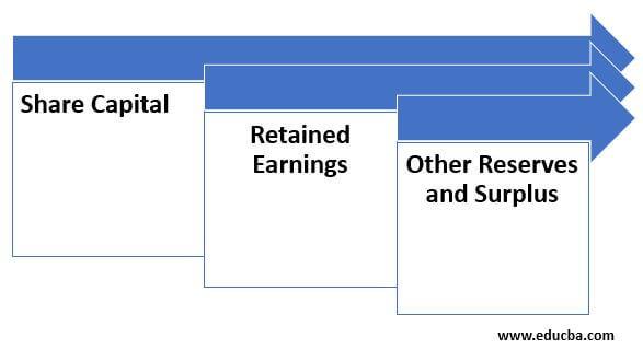 Stockholder Equity