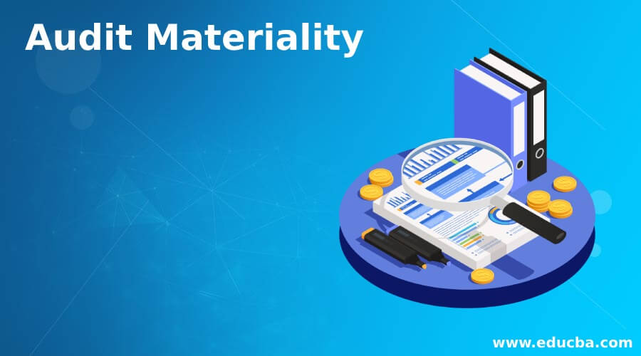 Audit Materiality