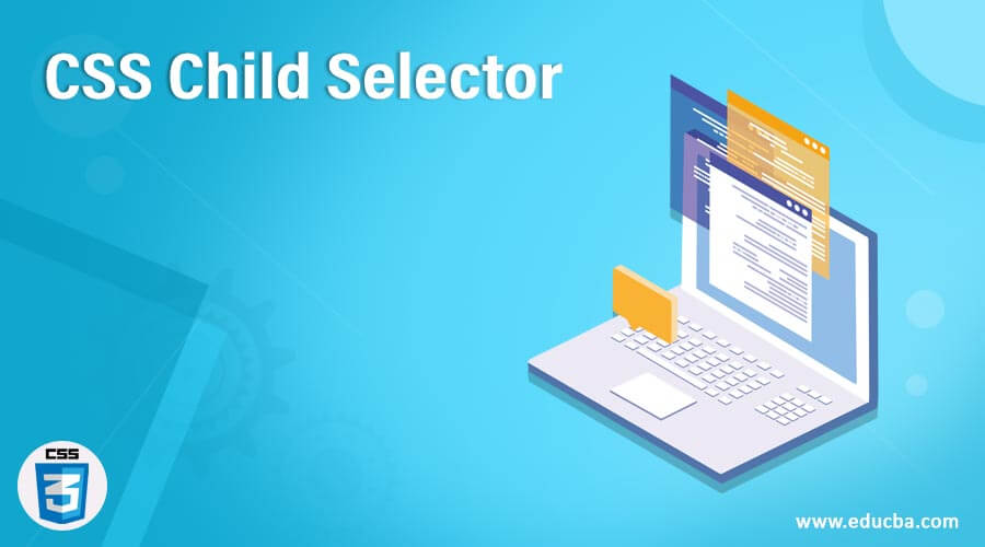 CSS-Child-Selector