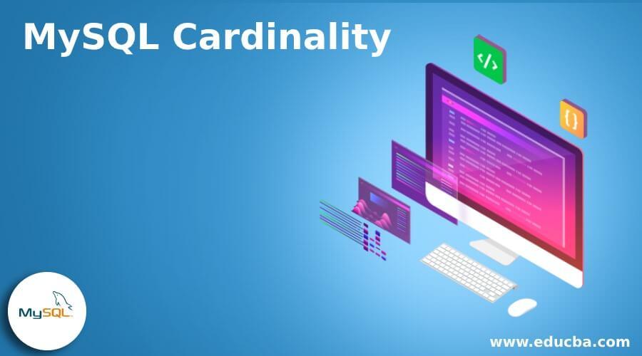 MySQLCardinality