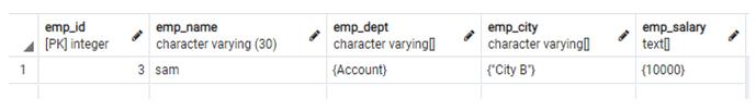 PostgreSQL Limit Offset=1.7